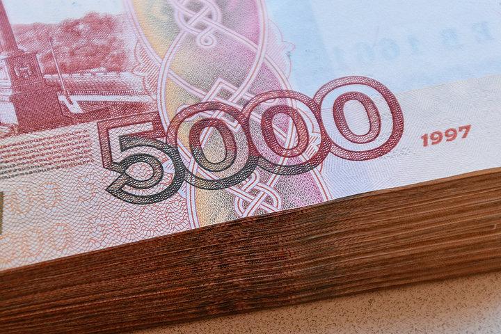 Если хотите получить кредит необходимо онлайн экспресс кредит в челябинске