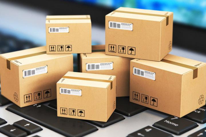 8f18a1600 Покупки в интернет-магазинах могут подорожать на 15% — ИА «Версия ...