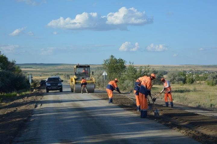 Фирма саратовского депутата снова выиграла конкурс на строительство дороги к аэропорту «Гагарин». Километр будет стоить 31,5 миллиона