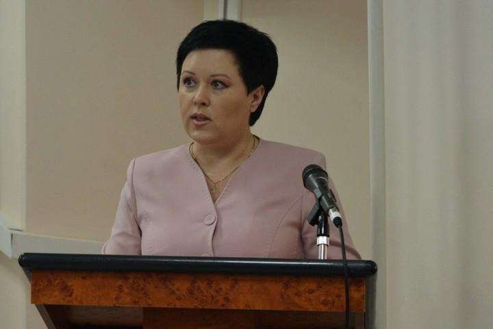 На саратовского министра завели дело и оштрафовали после выявленных аудиторами нарушений на 144 миллиона рублей