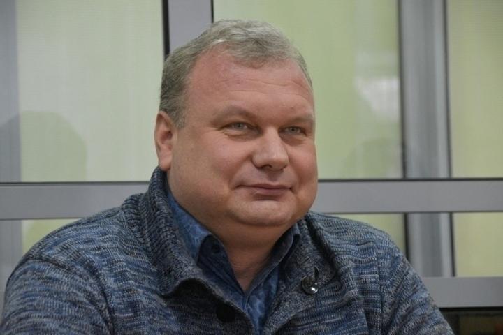 Самый состоятельный депутат саратовской гордумы за год получил 33 миллиона рублей: сейчас он находится под следствием