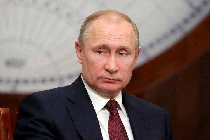 «Что нас ждет завтра? Ликвидация?»: врачи бывшего военного госпиталя написали обращение к Путину