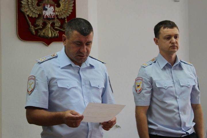 Работа в полиции девушке саратов полицейский работа для девушки