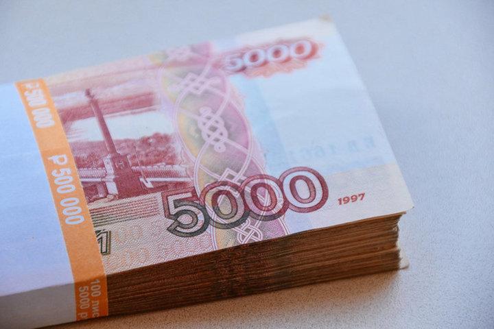 Банк эксперт взять кредит хочу взять кредит в совков банке