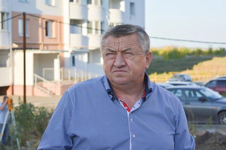 Банкротство компании экс-депутата гордумы Саратова: банк требует взыскать более 2 миллиардов рублей штрафов