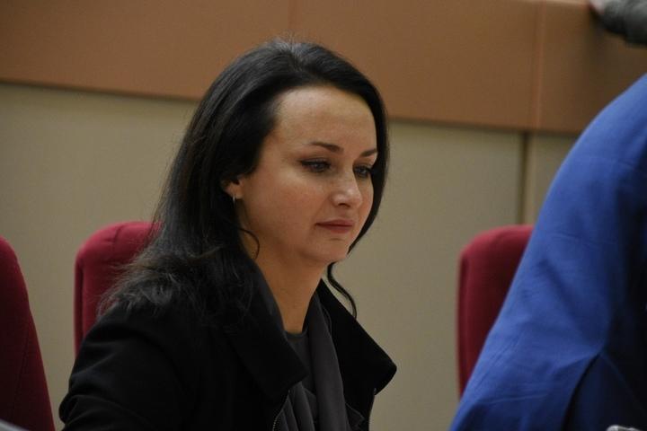 Глава приемной спикера Госдумы о «бунте гинекологов»: «Разбираюсь в ситуации»