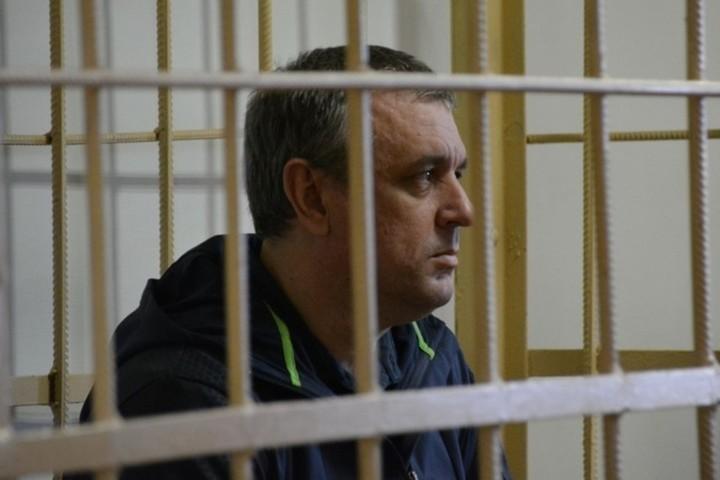 Бывший высокопоставленный чиновник энгельсской администрации рассказал, какие вопросы решались в кабинете Лобанова