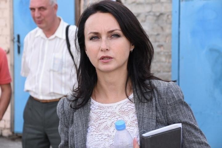 Депутат Ерохина хочет лишить социальной доплаты проворовавшихся чиновников и оставить их жить на одну пенсию: законопроект внесен в думу