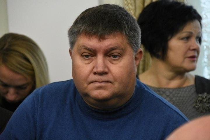 На социальную поддержку депутатов из казны города потратят более 40 миллионов рублей, на доплату бывшим чиновникам — почти столько же