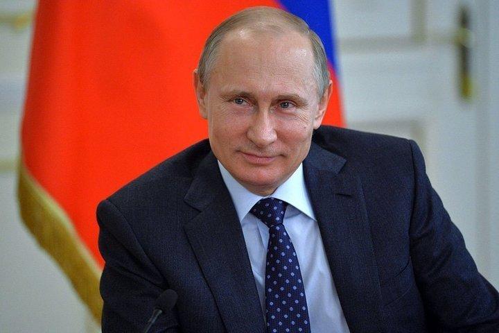 Владимир Путин одобрил распространение нового налога для работающих россиян  на всю страну — ИА «Версия-Саратов»