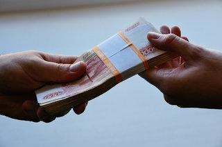 213 ru кредит