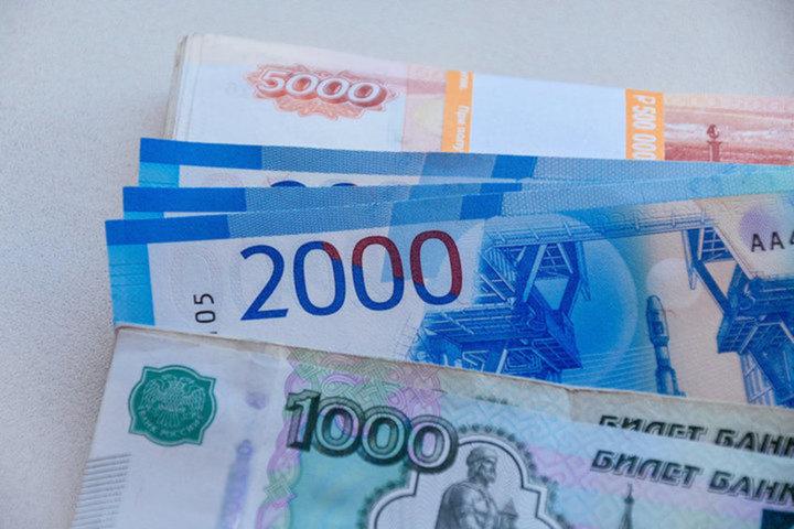 перенести дату платежа по кредиту альфа банк