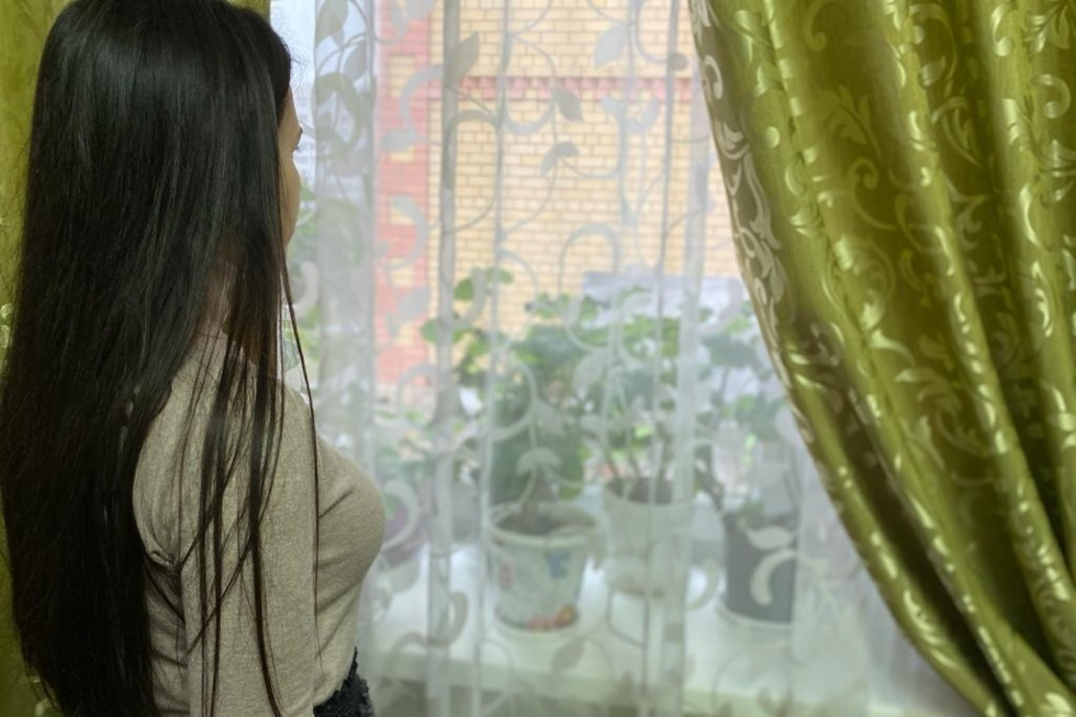Работа в саратове для девушки от 17 лет заработать онлайн ковылкино