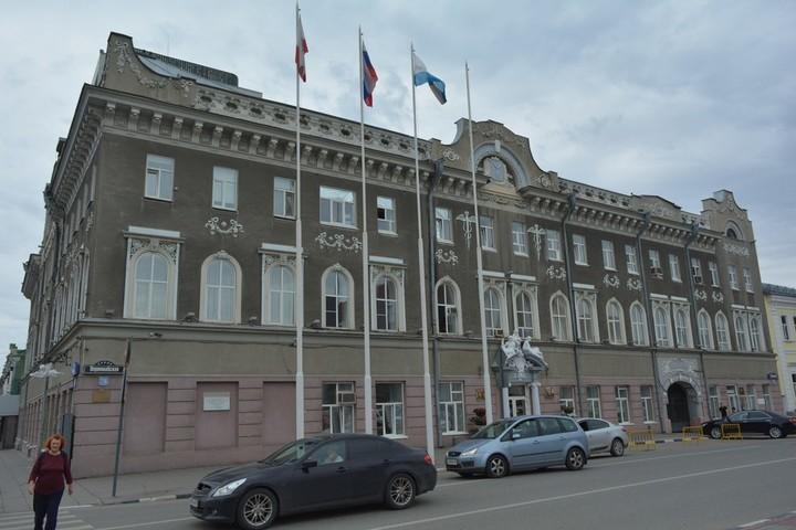 Верховный суд России: мэрия Саратова нарушила федеральный закон и должна отозвать субсидий на 139 миллионов рублей