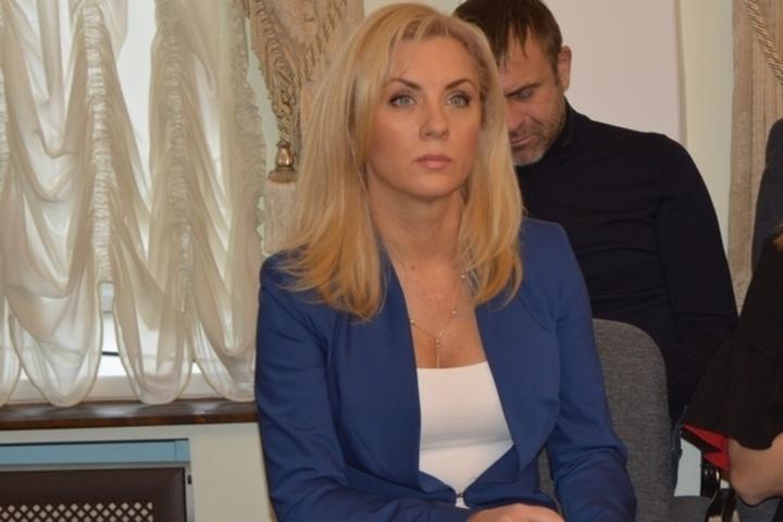 «Практика заволокичивания»: Елена Салеева обратилась к руководителю СК России Бастрыкину с требованием взять ее уголовное дело на контроль