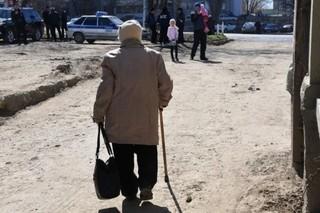 Кто получит пенсии в апреле раньше какую часть пенсии можно получить по наследству
