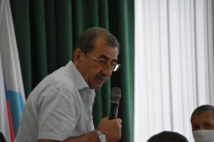 Депутат-единоросс об увеличении зарплат сотрудникам «Саратовгорэлектротранс»: «Единственный источник — повышение тарифа на проезд»