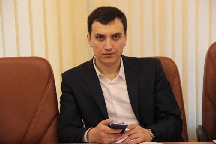 Депутат от «Единой России» считает недопустимым введение в Саратовской области «налога на природу»