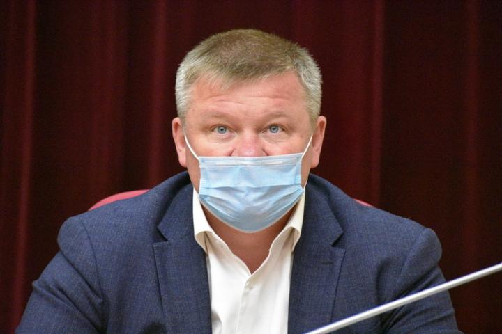 Администрация Саратова за три года собирается потратить на пиар более 37 миллионов рублей