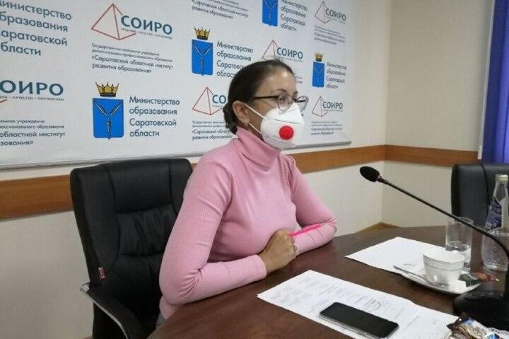 Работа онлайн саратов работа для девушки с командировками