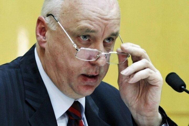 Александр Бастрыкин указал на недостатки в работе следственного управления по Саратовской области и потребовал «оптимизировать кадровый состав»