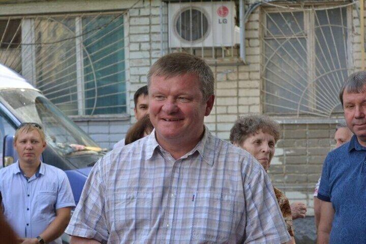 Благодаря выговору, бездомным собакам и старым трамваям Михаил Исаев стал самым популярным мэром в Поволжье