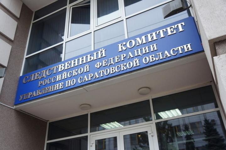 В Саратовской области из-за халатности чиновников более пяти тысяч сирот остались без жилья. Возбуждено уголовное дело