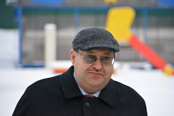 Уволенные министры Наумов, Гаранина и Седова остались работать в правительстве советниками и помощниками губернатора Радаева