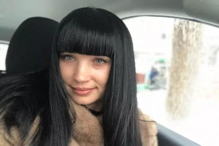 Экс-директор МБУ «Дорстрой» Юлия Иванова продолжила карьеру в подведомственном мэрии учреждении