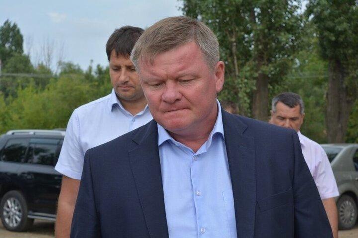 Михаил Исаев оказался в топ-20 национального рейтинга мэров. Но с конца