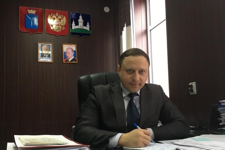 Чиновники и депутаты собираются выбрать нового главу Воскресенского района