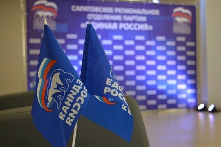 Все претенденты на депутатские мандаты от «Единой России» оказались миллионерами, а директор театра кукол еще и состоятельным акционером