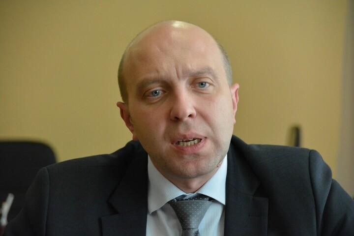 Обвиняемый во взяточничестве саратовский экс-министр Зайцев стал фигурантом дела о коммерческом подкупе