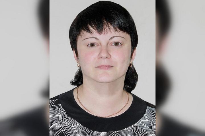 Бывшая энгельсская чиновница и директор школы возглавила комиссию в правительстве