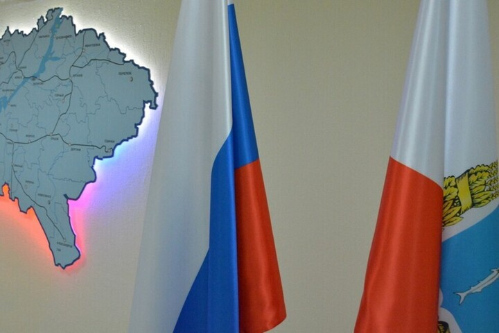 Список саратовских чиновников и депутатов, уволенных в связи с утратой доверия за последние три года, превысил 20 человек