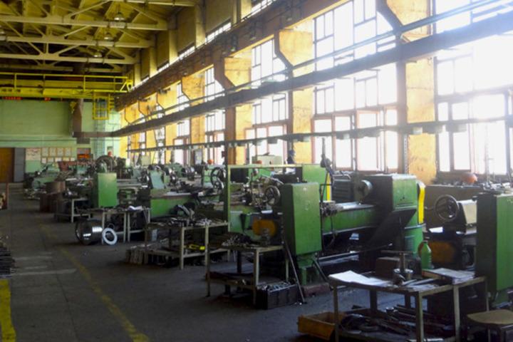 Работа на заводе для девушек саратов работа для девушки в таганроге