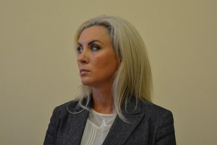 «Приговор безукоризненный»: адвокат экс-председателя КУИ Елены Салеевой прокомментировала оправдание подзащитной по громкому делу
