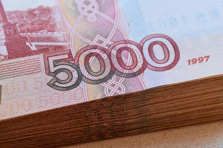 Федеральное министерство оценило способность региональных чиновников управлять бюджетными деньгами (выявлены нарушения)