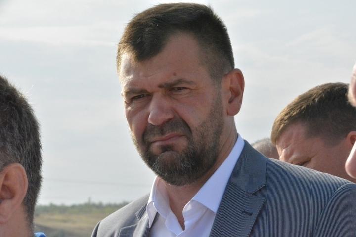 Пост в Telegram-канале вынудил губернатора Радаева откреститься от назначенного им министра, а журналисты остались без пресс-конференции